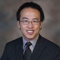Wayne Yang, MD