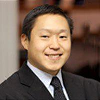 Mark Choh, MD
