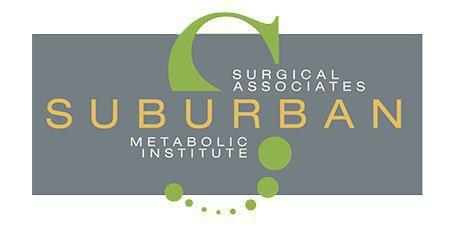 Suburban Surgical Associates/Suburban Metabolic Institute -  - General Surgeon
