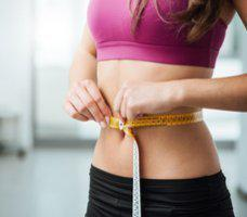 Weight Management Therapy