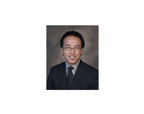 ,  Office of Wayne Yang, MD