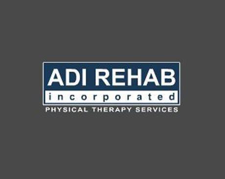 ADI Rehab
