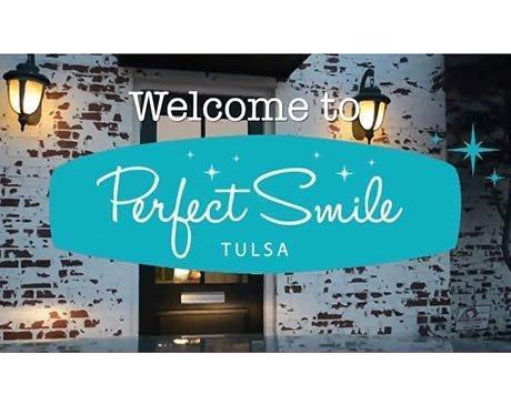 Perfect Smile Tulsa