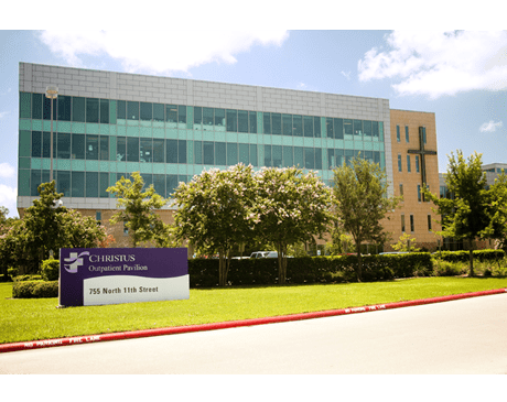 Southeast Texas OB/GYN Associates, P.A.