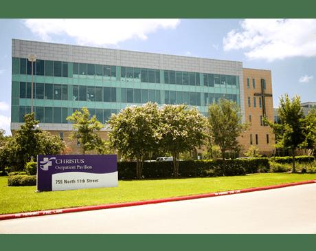 Endometriosis Specialist - Beaumont, TX & Nederland, TX