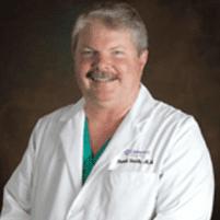 David B. Smith, MD