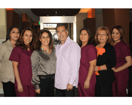 Granada Hills Dental Group