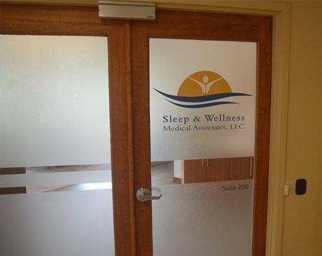 Sleep and Wellness Medical Associates