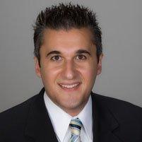 Navid Eghbalieh, MD, DABR