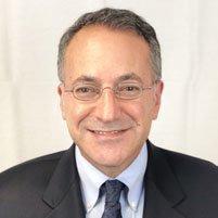David Glassman, MD