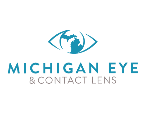 Michigan Eye and Contact Lens