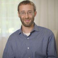 Jonathan  Ratzersdorfer, MD