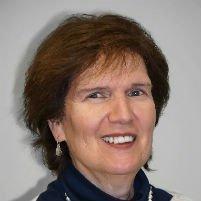 Ellen W. Feld, MD