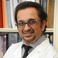 Apurva Dalal, MD -  - Orthopaedic Specialist