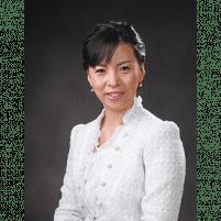Hei Jin Chung, MD, FACS, RVT -  - Vein Specialist