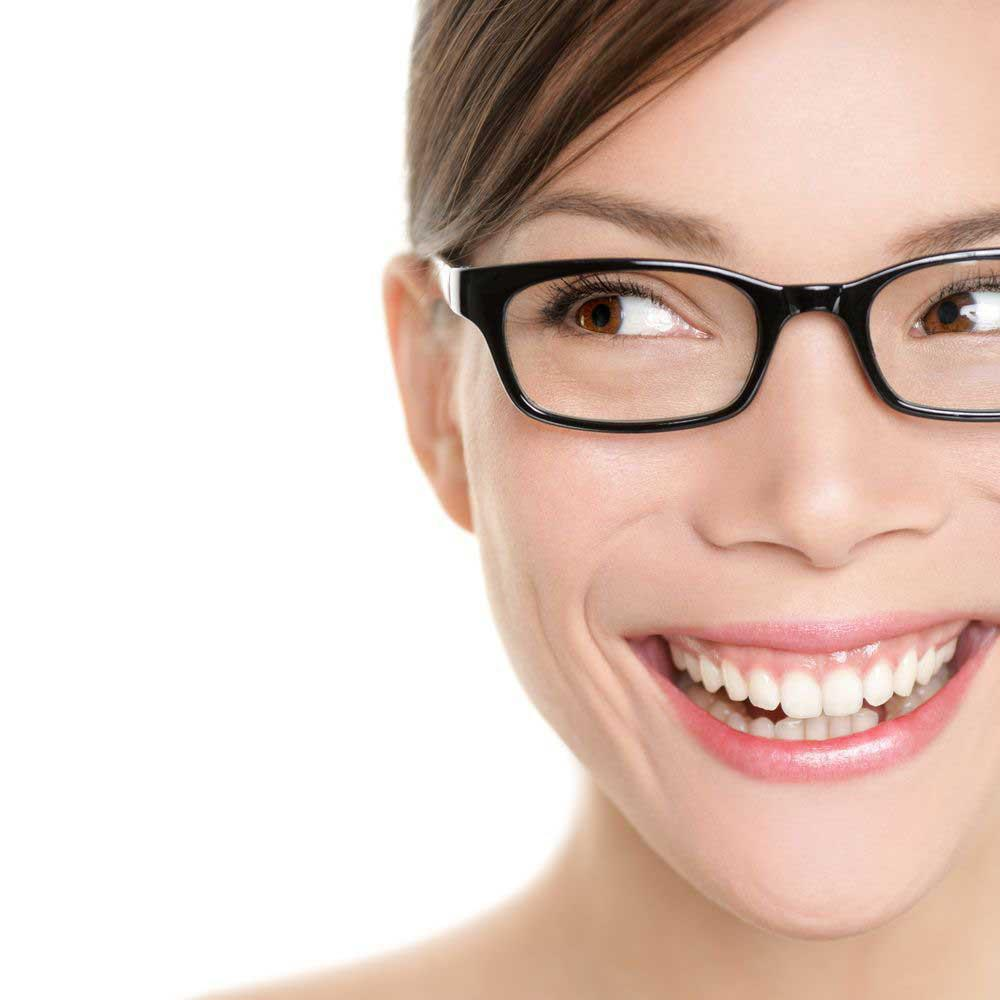 How To Choose The Right Frames For Your Face David R Frazee Od