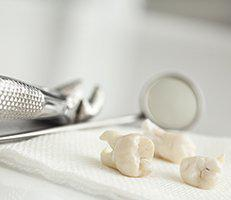 Dental Fitness Program