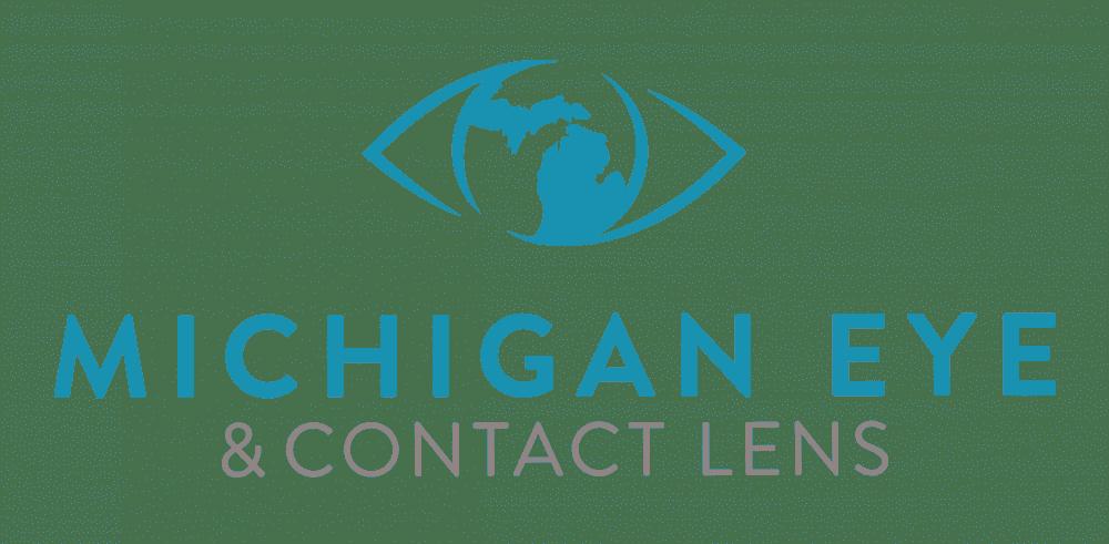 b53fc8fe5b2 Contact Lens Health Week 2017 Part 1  Alexandra Williamson