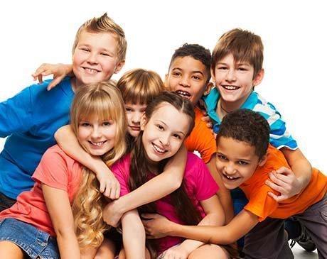 ariolis grullon md pediatric care clifton nj healthy happy