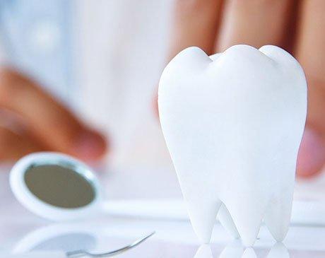 Northwest Dental