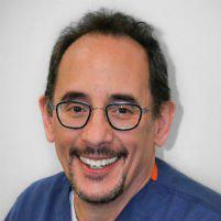 Rick Valido, MD