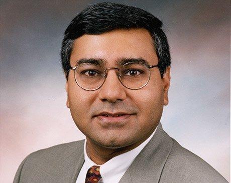 ,  Office of Neeraj Kohli, MD, MBA