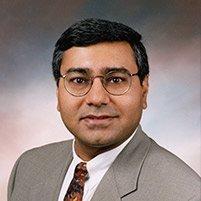 Neeraj Kohli, MD, MBA -  - Urogynecologist