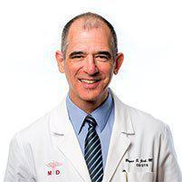 Bryan Jick, MD, FACOG
