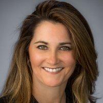 Stephanie Ricci, MD  - OB-GYN