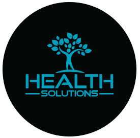 Health Solutions Obstetrics And Gynecologist Wellington Fl