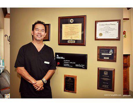 Brookfield Family Dentistry
