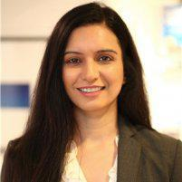 Neelima Tangirala, MD  - Primary Care Physician