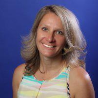 Lisa Wessell, MSN, WHNP  - Nurse Practitioner