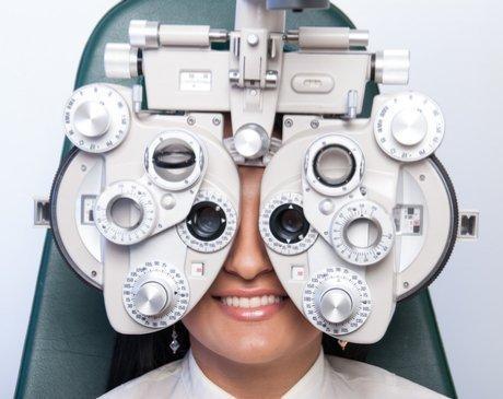 Classic Vision Care