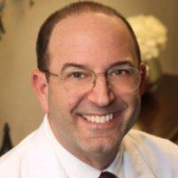 Jonathan Brough, MD