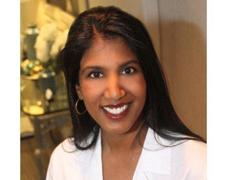 ,  Office of Kavitha Blewett, MD