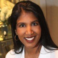 Kavitha Blewett, MD