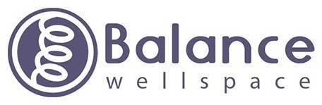 Medical Weight Loss Specialist Roanoke Va Balance Wellspace