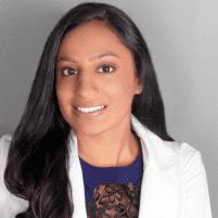 Arpy Shah, PA-C