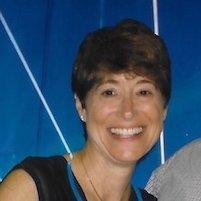 Sandra M  Nagler, M D , FACOG: OB-GYN North Reading, MA