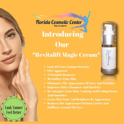 Best Cosmetic Wabble