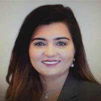 Preeti Ghatora, MD