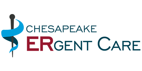 Chesapeake ERgent Care -  - Emergency Medicine