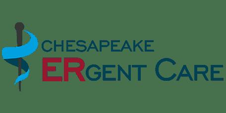 Chesapeake ERgent Care -  - Emergency Medicine