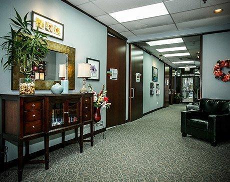 City Dermatology Skin Institute