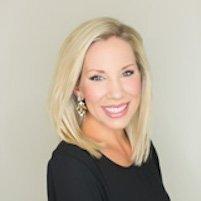 Kelly  Witte