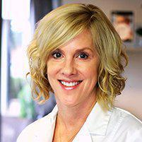 Kim Williams, RN
