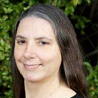 Susan Cislo, DO, NMM/OMM, BCIP, BCIM