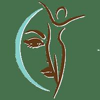 Total Wellness MediSpa -  - Medical Aesthetics