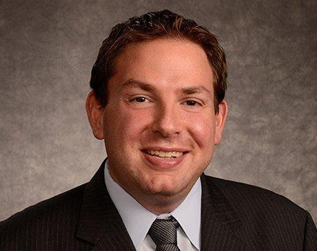 ,  Office of Jason L. Rotstein, M.D.
